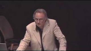 Video Militant atheism   Richard Dawkins MP3, 3GP, MP4, WEBM, AVI, FLV Desember 2018