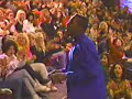 Arsenio Hall video 2