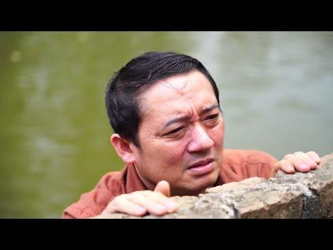 Cười Vỡ Bụng với Siêu Phẩm Phim Hài Ca Nhạc Chiến Thắng Mới Nhất | Phim Hài Tết Chiến Thắng 2019 - Thời lượng: 54:00.