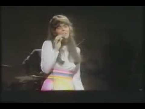 Carpenters-Rainy Days And Mondays Live At The BBC English/Español Subtitles (CC)