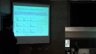 Illinois NanoBio Node - Liver-Mediated Protection Of Ischemic Myocardium