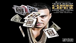 Download Lagu French Montana - Hard Work ft. Lil Durk Mp3