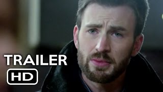 Nonton Before We Go Official Trailer  1  2015  Chris Evans  Alice Eve Romance Movie Hd Film Subtitle Indonesia Streaming Movie Download