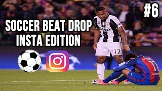 ► Hit like & subscribe if you enjoyed! Thank you for watching► Support me! ✓ Support on: https://twitter.com/Rehan_R19✓ Support on: https://www.instagram.com/rehan_r19/✓ Support on: https://www.instagram.com/soccerkingtv/Second Channel: RRCompsSong Names #6: 0:00 - Migos - Bad and Boujee (R3HAB x No Riddim x it's different Remix)0:09 - The Weeknd - Or Nah (Apex Rise Remix)0:17 - mako - way back home (fury remix)0:25 - BOXINLION - Black and White (feat. MJ Ultra)0:34 - Coldplay - Hymn For The Weekend (BOXINBOX & LIONSIZE Remix)0:42 - Lox Chatterbox, Max Styler - Ghosts0:50 - Clean Bandit - Rockabye ft. Sean Paul & Anne-Marie (SHAKED Remix)0:58 - urban cone - old school (luca schreiner remix)1:06 - meric - take off1:15 - zedd - beautiful now1:22 - Sean Paul ft. Dua Lipa - No Lie (BVRNOUT Remix)1:30 - unkown brain - superhero1:38 - Clean Bandit - Rockabye ft. Sean Paul & Anne-Marie (SHAKED Remix)1:45 - Ro Ransom - See Me Fall Ft. Kensei Abbot (Y2K Remix Bassboosted)1:52 - JPB & MYRNE - Feels Right (ft. Yung Fusion) [NCS Release]2:01 - JP Cooper - September Song (JELLYFYSH Remix)2:08 - vicetone - heartbeat (dmndz remix)2:16 - dubvision - turn it around (gioni edit)2:23 - Arman Cekin & Ellusive - Show You Off (feat. Xuitcasecity)2:32 - Swanky Tunes & Arston feat. C. Todd Nielsen - At The End Of The Night (Jayceeoh Remix)2:39 - Stadiumx x Dzasko - Time Is On Your Side (feat. Delaney Jane) (Drevm x Blvckside Remix)2:45 - Joey Bada$$ - Devastated (MVMMALS Remix)2:53 - unknown brain - superhero3:02 - azide x rfen - bandit3:10 - coldplay - hymn for the weekend (seeb remix)Outro song: ewn - start that fire