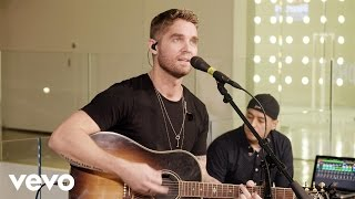Brett Young - Sleep Without You (Live on the Honda Stage at iHeartRadio NY) Video