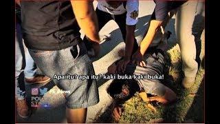 Video Kejar Pengedar Sabu di Gorontalo, Polisi Lepaskan Tembakan Part 03 - Police Story 15/08 MP3, 3GP, MP4, WEBM, AVI, FLV Agustus 2018