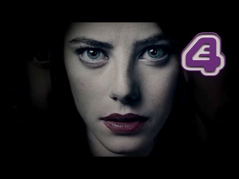 E4 - Monday | 10pm | E4 Catch up on 4oD: http://www.channel4.com/programmes/skins/4od Effy's Story | Fire.