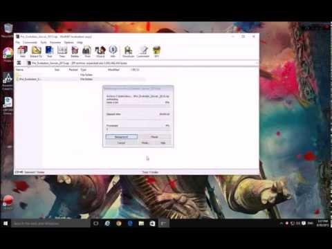 Download Game Pc High Compres Terbaru