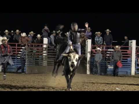 Video Jinnity's 13th Annual Bull Riding Challenge download in MP3, 3GP, MP4, WEBM, AVI, FLV January 2017