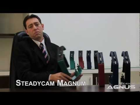 Video Steadycam Agnus  magnum HD  /Steadcam/Steadicam download in MP3, 3GP, MP4, WEBM, AVI, FLV January 2017