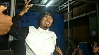 Video Cerita Ade Jigo Saat Diterjang Tsunami Selat Sunda MP3, 3GP, MP4, WEBM, AVI, FLV Januari 2019