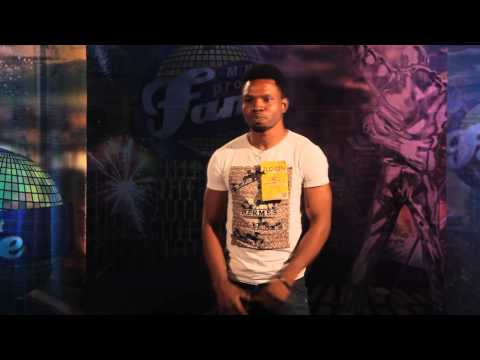 Funny Contestants @ Ilorin Auditions | MTN Project Fame Season 6 Reality Show
