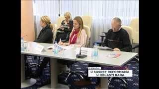 debata-u-susret-reformama-u-oblasti-rada
