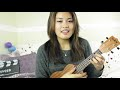 All I Want For Christmas (Mariah Carey Cover) | by Zane Rima