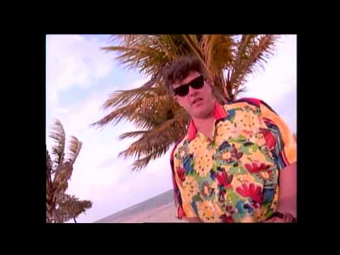 Tom Tom Club – Sunshine And Ecstasy