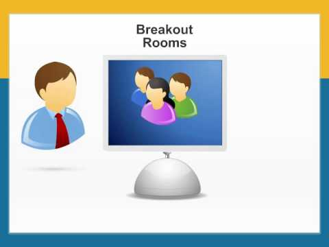 How to Deliver an Engaging Virtual Classroom Presentation [YouTube]