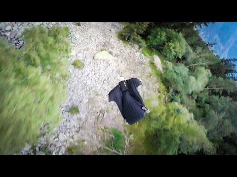 um--voo-de-wingsuit-impressionante