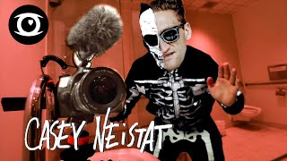 Video CASEY NEISTAT UNMASKED: His Editing & Storytelling MP3, 3GP, MP4, WEBM, AVI, FLV November 2018