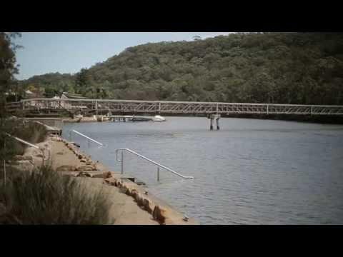 Barden Ridge Lifestyle Video