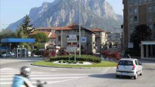 Lecco Italy  city images : LECCO, LOMBARDIA, ITALY (1 of 3)