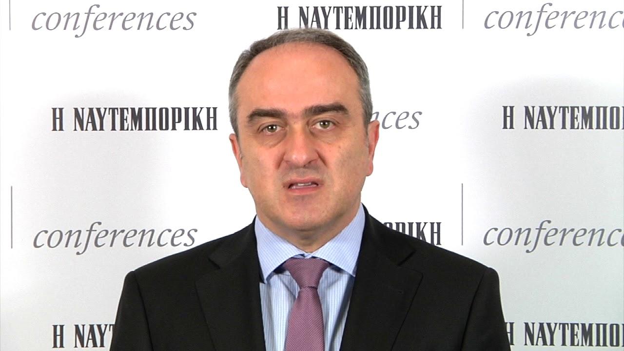Αθανάσιος Σκορδάς, Πρόεδρος ΔΣ, Ιχθυοτροφεία ΣΕΛΟΝΤΑ ΑΕΓΕ, πρ. Υφυπουργός Ανάπτυξης