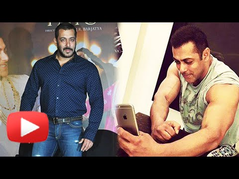 Salman, Aamir & Others Who Underwent Weight Transf