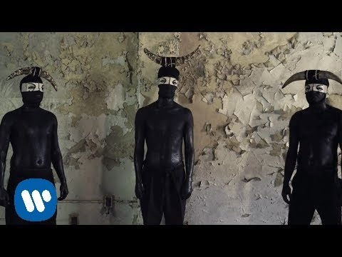 KING 810 - Fat Around The Heart