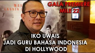 Video 1 JUTA ARTIS SUPPORT IKO UWAIS VLOG EPS.03 ALVIN ADAM STORY MP3, 3GP, MP4, WEBM, AVI, FLV Januari 2019