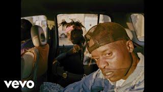 R.Peels, Ti Gonzi - Moto (Official Music Video)