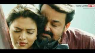 Aattumanal Payayil : Run Baby Run Malayalam Movie Song HD - YouTube