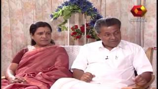 Video Oru Vadakkan Veeragadha: Sreenivasan Chats With Pinarayi Vijayan | Part 1 MP3, 3GP, MP4, WEBM, AVI, FLV September 2018