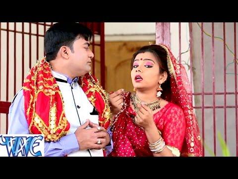 Video विन्ध्याचल दरबार में - Darbar Me Durga Mai Ke - Avadhesh Tiwari - Bhojpuri Devi Geet 2017 download in MP3, 3GP, MP4, WEBM, AVI, FLV January 2017