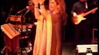 Leila FOROUHAR , Persian Singer  N°04.mpg