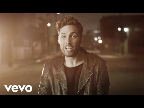 You Me At Six – Lived A Lie