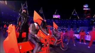 Nonton Pet Shop Boys - Closing Ceremony London 2012 Film Subtitle Indonesia Streaming Movie Download