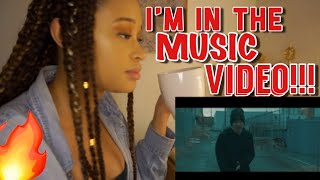 Video NF - NO NAME (REACTION) download in MP3, 3GP, MP4, WEBM, AVI, FLV January 2017