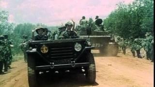 Biet Dong Sai Gon 4 1986    Tra Lai Ten Cho Em