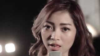 Download Lagu Intan Rachman Feat Imanine - Sebel Mp3