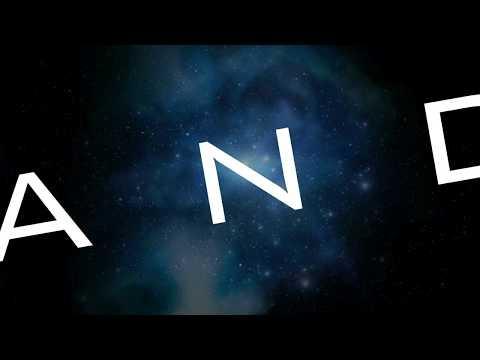 Andi Mack Season 6 Episode 2