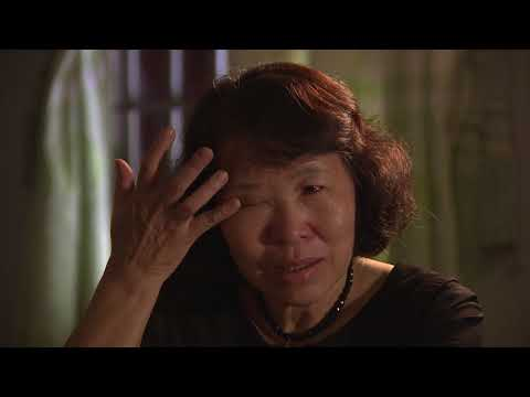 Tác phẩm đạt giải C Giải Báo chí Quốc gia 2017: Chị Mai