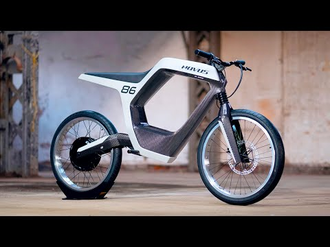 5 Best Cheapest Electric Bicycles You Can Buy On Amazon 2020