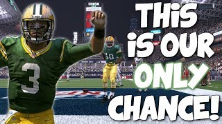 Welcome back to the packed out series where we get put in a very interesting situation after our first game...Please leave a LIKE if you enjoy the Packed Out Series! (Thanks Guys!)Want to see more amazing Madden 17 videos??SUBSCRIBE RIGHT HERE: (It helps out a lot!)https://www.youtube.com/user/RandomGaminCrewThank you all so much for all stopping by to check out my channel! For anyone who is new, I really enjoy playing Madden and NBA 2k17. As I'm sure that you will find out, I just like to have fun and mess around with different games. Above all, and most importantly: without my Lord and Savior Jesus Christ this channel would be nothing. Thanks again everyone - your support is incredible!Credits:➡Twitter: https://twitter.com/RealYoBoyPIZZA➡️ Snapchat: Tbone-225➡️ Business Email: therandomgamingcrew@gmail.com➡ Music- Chuki: https://www.youtube.com/user/CHUKImusicAs always don't forget to keep God #1❗️Have an awesome day everyone ❕-YoBoy