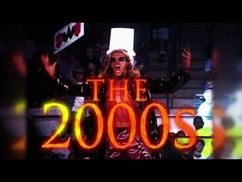0 Does The Million Dollar Man Still Speak To Virgil?, WWE Highlights The 2000s