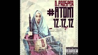 """#A.T.O.M """"ANTHEM"""" feat. JAY ELECTRONICA"""