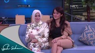 Video Kedekatan Olla Ramlan dengan Ibu Mertuanya MP3, 3GP, MP4, WEBM, AVI, FLV September 2019