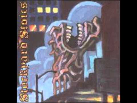 Stockyard Stoics - Status Quo + Sad Songs