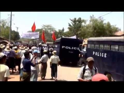 DVB Debate: After the riots