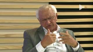 O Assembleia Entrevista desta semana recebe o Gerente da GEMAM-CBPM Adalberto de Figueiredo. Confira.