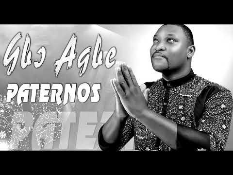 PATERNOS -GBO AGBE(1er album)