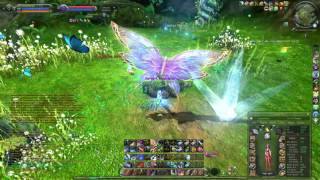 Download Lagu Aion Ranger 5.0 PvP Open World 4 Mp3